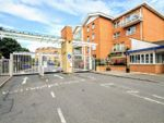 Thumbnail to rent in Judkin Court, Heol Tredwen, Cardiff