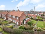 Thumbnail to rent in Brookside, Collingham, Wetherby