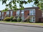 Thumbnail to rent in Kendall Crescent, Oxford