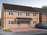 Thumbnail to rent in Cayton Drive, Stockton-On-Tees