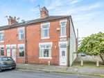 Thumbnail to rent in Park Farm View, Goldenhill, Stoke-On-Trent