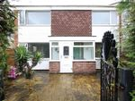 Thumbnail for sale in Gregory Court, Beeston, Nottingham