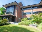 Thumbnail to rent in Port View, One Port Way, Port Solent, Portsmouth