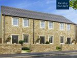 """Thumbnail to rent in """"Standen"""" at Mitton Road, Whalley, Clitheroe"""