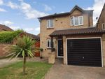 Thumbnail for sale in Langley Park, Kingswood, Hull