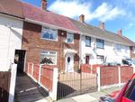 Thumbnail for sale in Oldbridge Road, Speke, Liverpool, Merseyside
