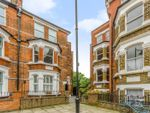 Thumbnail to rent in Calabria Road, Highbury