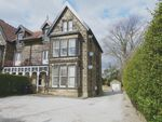 Thumbnail to rent in Hookstone Chase, Harrogate