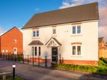 """Thumbnail to rent in """"Layton"""" at The Walk, Withington, Hereford"""