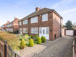 Thumbnail to rent in Beverley Road, Harworth, Doncaster