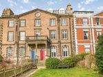 Thumbnail to rent in Pannett View, St Hildas Terrace, Whitby, North Yorkshire