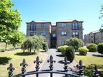 Thumbnail for sale in Rebecca Court, Harbour Lane, Rochdale, Greater Manchester