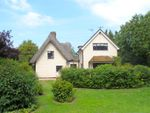 Thumbnail for sale in Chelmsford Road, Felsted
