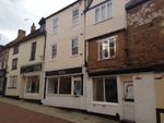 Thumbnail to rent in Off Sheaf Street, Daventry