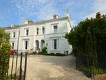 Thumbnail for sale in Pittville Crescent, Pittville, Cheltenham