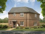 Thumbnail for sale in Barwell Drive, Rothley, Leicester