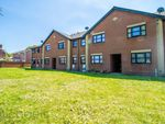 Thumbnail for sale in Tollgate Court, Stanway, Colchester