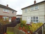 Thumbnail for sale in Radway Green, Great Sutton, Ellesmere Port, Cheshire