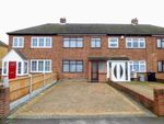 Thumbnail for sale in Ford Lane, Rainham