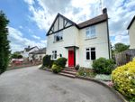 Thumbnail for sale in Curteys, Old Road, Harlow
