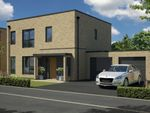 """Thumbnail to rent in """"The Hemlock"""" at Mount Ridge, Birtley, Chester Le Street"""