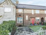 Thumbnail for sale in Lytham Rd, Higher Croft, Blackburn, Lancashire