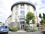 Thumbnail to rent in City View Apartments, Chancery Street, Bristol