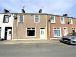 Thumbnail for sale in Dunraven Street, Aberkenfig