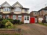 Thumbnail to rent in Woodberry Avenue, North Harrow, Harrow
