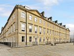 Thumbnail for sale in Southbourne Mansions, South Parade, Bath