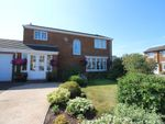 Thumbnail to rent in Newfield Drive, Carlisle