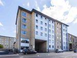 Thumbnail to rent in Horton House Great Horton Road, Bradford