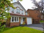 Thumbnail for sale in Cedar Avenue, Cypress Oaks, Stalybridge