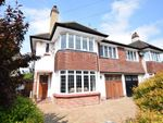 Thumbnail for sale in Victoria Road, Clacton-On-Sea