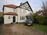 Thumbnail for sale in Kingsway, West Wickham