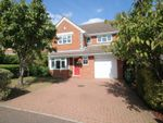 Thumbnail for sale in Barnwell Drive, Hockley