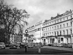 Thumbnail to rent in Belgrave Square, Belgravia