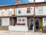 Thumbnail for sale in High Street, Hampton Wick, Kingston Upon Thames