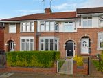 Thumbnail for sale in Joan Ward Street, Cheylesmore, Coventry