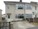 Property history Lawrence Grove, Dursley GL11