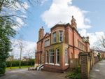Thumbnail for sale in 7, Clumber Crescent South, The Park, Nottingham
