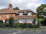 Thumbnail for sale in Boundstone Road, Farnham, Surrey