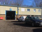 Thumbnail to rent in Wern Trading Estate, Newport