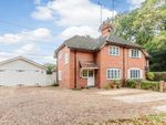 Thumbnail for sale in Longcross Road, Chertsey, Surrey