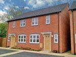 Thumbnail to rent in Ladkin Close, Sileby, Loughborough, Leicestershire