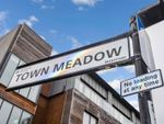Thumbnail to rent in Town Meadow, Brentford