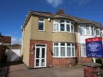Thumbnail for sale in Maywood Crescent, Fishponds, Bristol