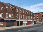 Thumbnail to rent in 1st And 2nd Floor Offices, Albion House, Albion Street, Hull