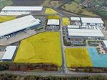Thumbnail for sale in Denby Hall Business Park, Denby, Derby