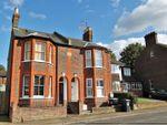 Thumbnail for sale in Alexandra Road, Hemel Hempstead